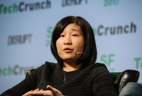 GGV's Jenny Lee says Xiaomi doesn't need to come to the U.S. yet