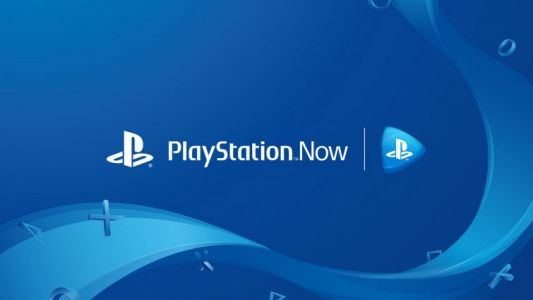You can now download PlayStation Now games directly to your PS4