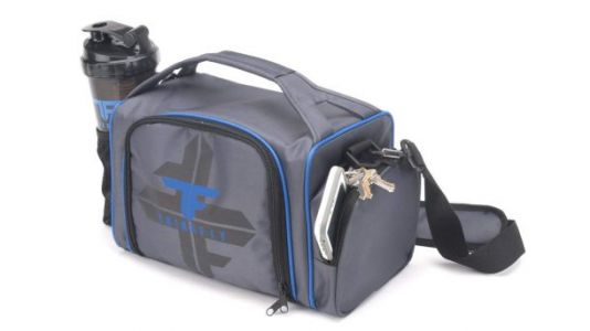 Best Lunch Box for Adults