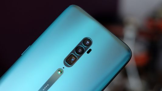 OPPO Reno2 launch set for August 28, here's what to expect from its quad-camera setup