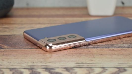 Best Samsung phones in 2021: Which Samsung phone is right for you?