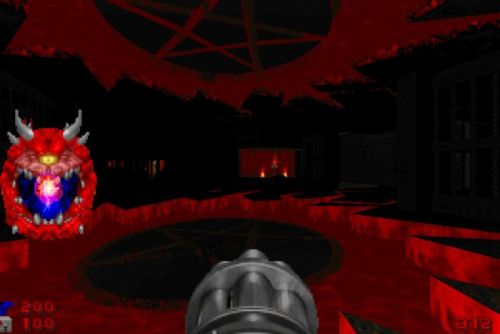 John Romero celebrates Doom's 25th anniversary with Sigil, a free fifth chapter for the original game