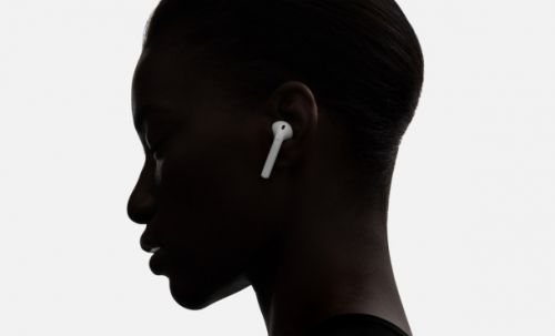 AirPods finally ship next-day from Apple - but they're back in stock at a discount on Amazon