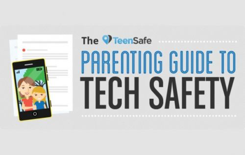TeenSafe child monitoring app leaked thousands of customer data