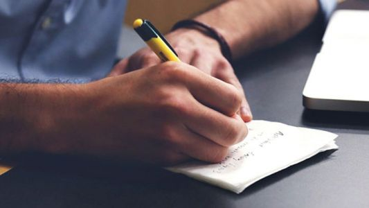 Write without distractions with this BlankPage offer