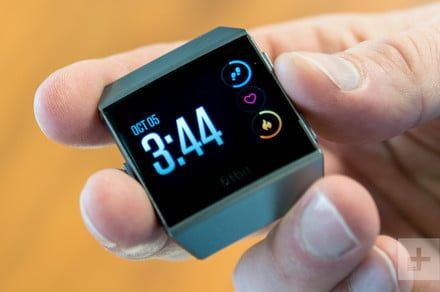 Fitbit supercharges its smartwatches with its new 3.0 operating system