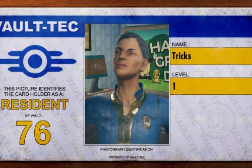 Fallout 76 journal, day 1: welcome to the wasteland