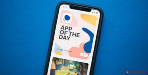 Top App Store publishers earned 64 percent more than Google Play's in Q1 2019: report