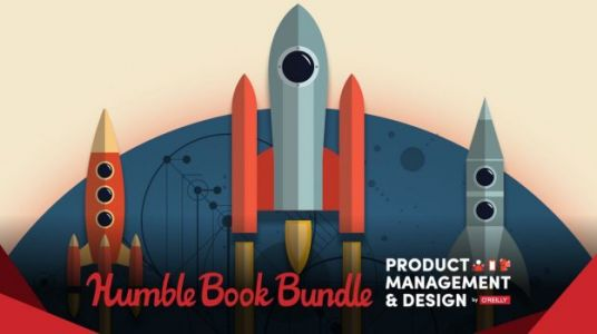 Geek Deals: Improve Your Chess, Poker, and D&D Game with Humble Bundle