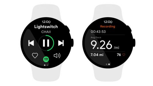 The Google Wear OS 3 update is turning into a nightmare