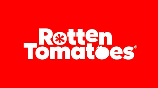 Rotten Tomatoes introduces 'verified' ratings as a way to fight trolls