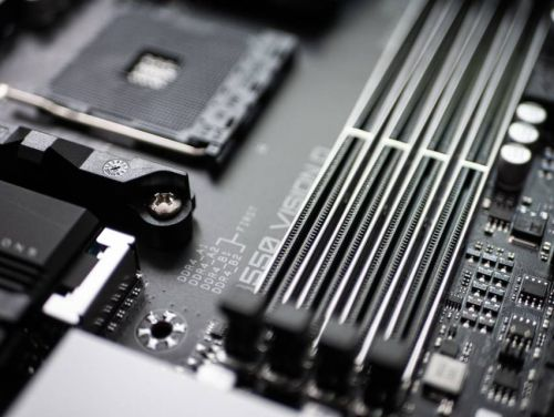 Kingston Prepares OC-Supported DDR5 Kits; Fast is Going to be a LOT Faster