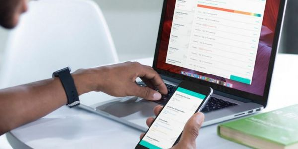 Get your email inbox under control with a lifetime of CleanEmail for under $45