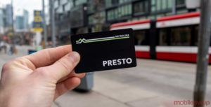 TTC loses $2.5 million weekly due to malfunctioning Presto machines