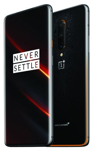 T-Mobile will launch OnePlus 7T Pro 5G McLaren Edition later this year