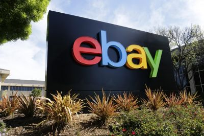 FBI: ISIS used eBay to transfer money into U.S