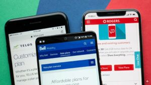 Government wireless pricing update shows decreasing costs, inconsistent availability