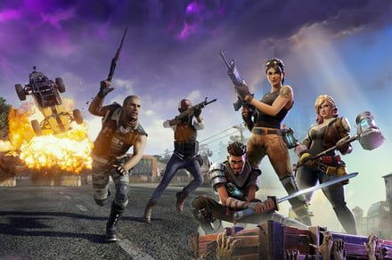 How 'Fortnite' and 'PUBG' took the Battle Royale genre to the forefront of gaming