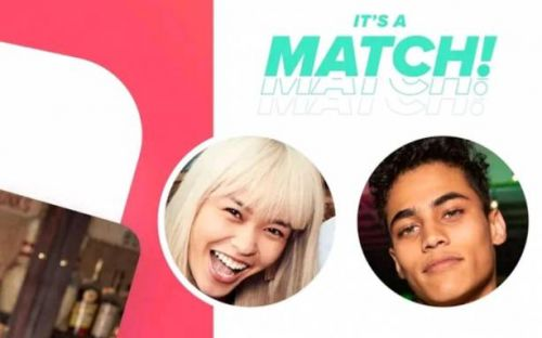 Tinder snub of Google Play in-app payments could have a domino effect
