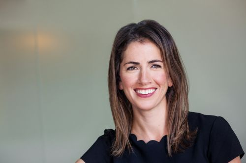 Top VCs Megan Quinn, Sarah Tavel and Aileen Lee are coming to Disrupt SF
