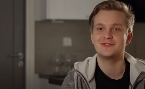 JerAx 'Dota 2' Comeback: Will He Return to Pro Play? Here's What Really Happened to Him