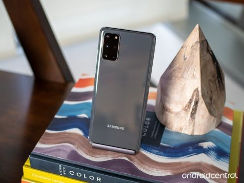 Samsung makes excellent phones, but there's one reason why I won't buy them