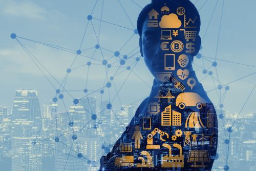 Navigating the risks of artificial intelligence and machine learning in low-income countries