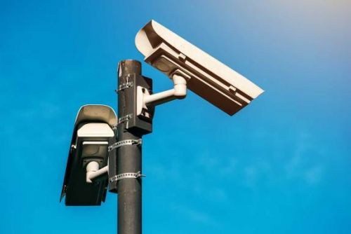 Police are about to deploy 'privacy destroying' facial recognition cameras across London