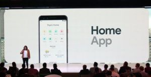 Google Home app version 2.8 adds new quality of life improvements