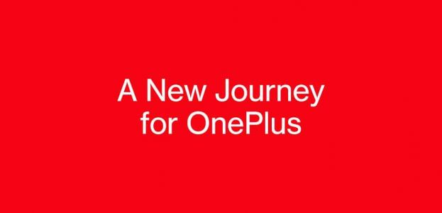 OnePlus Is Merging With OPPO; Faster & More Stable Updates Promised