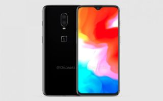 OnePlus 6T release date, price and specs: Pricing and storage details outed in latest leak