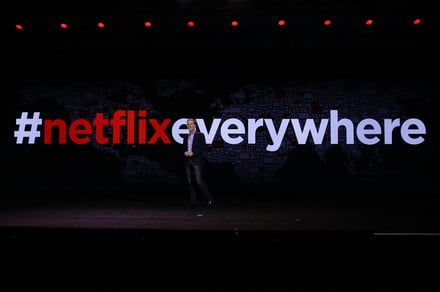 Netflix's latest price increase heralds the end of streaming's golden age