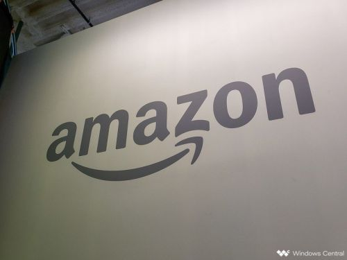 Amazon UK headphone listings defaced with racist images
