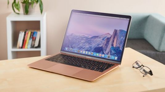 Could Apple kill off the MacBook Air for an even thinner laptop?