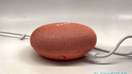 Google Home speakers get free YouTube Music streaming