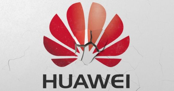 Huawei 5G banned in the United Kingdom; must be removed by 2027