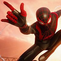 Go behind the making of Marvel†™s Spider-Man: Miles Morales at GDC 2021