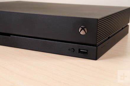 Microsoft reportedly planning to unveil next-gen Xbox consoles at E3 2019