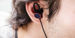 OnePlus Bullets Wireless Review: Value for days