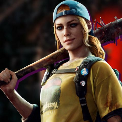 Back 4 Blood: New Beta Details | Play For All 2021
