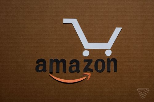 Amazon is ending its 20 percent Prime discount on video game preorders