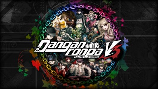 'Danganronpa V3: Killing Harmony' review: The ultimate murder mystery