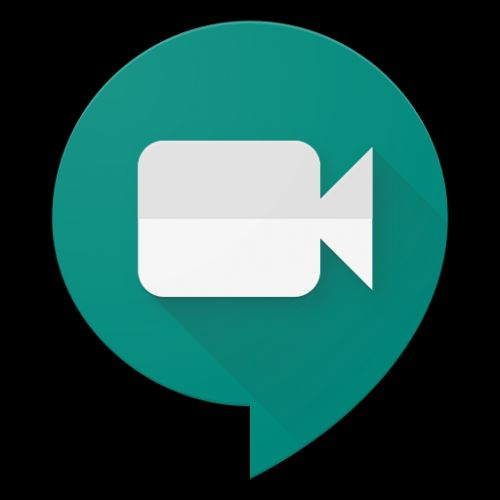 Google Hangouts Meet vs. Zoom: Which conferencing tool is better for you?