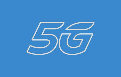 Balmuda Teams Up With Kyocera And Softbank On A New 5G Phone