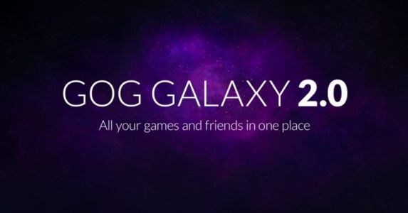GOG Galaxy 2.0 beats all the other PC platforms by joining them
