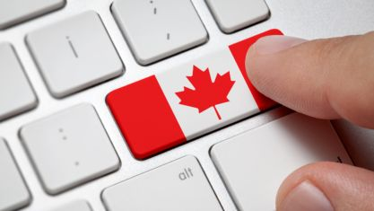 Privacy Commissioner's office wasn't consulted on Liberal online harm bill