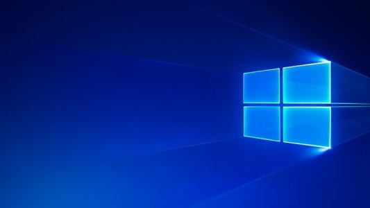 How to remove your Windows 10 account sync settings from the cloud