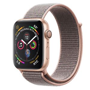 Apple Watch's ECG feature is already proving its worth