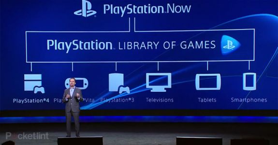 What is PlayStation Now and how much does it cost? PS Now explained
