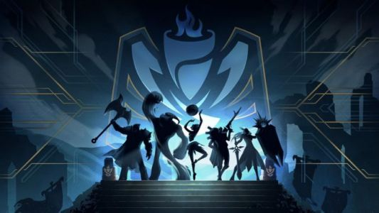 League's Clash NA event launch canceled over technical issues
